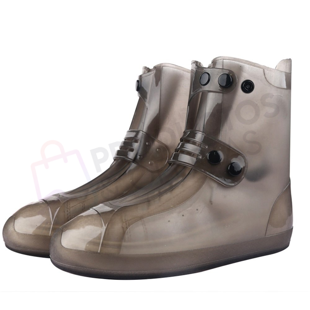 botas de lluvia01