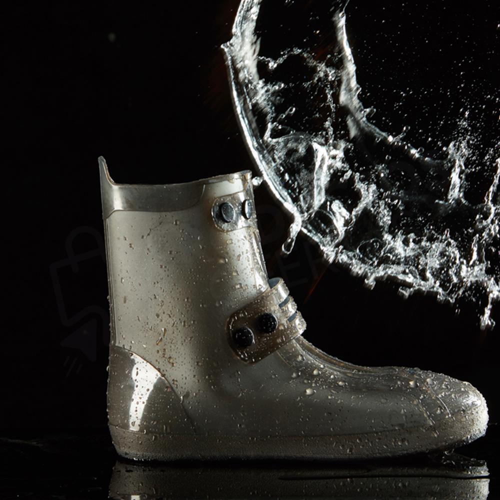 botas de lluvia05
