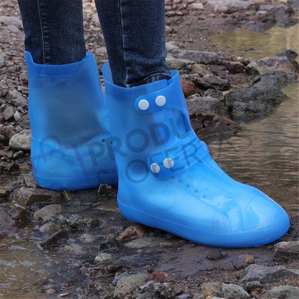 botas de lluvia06