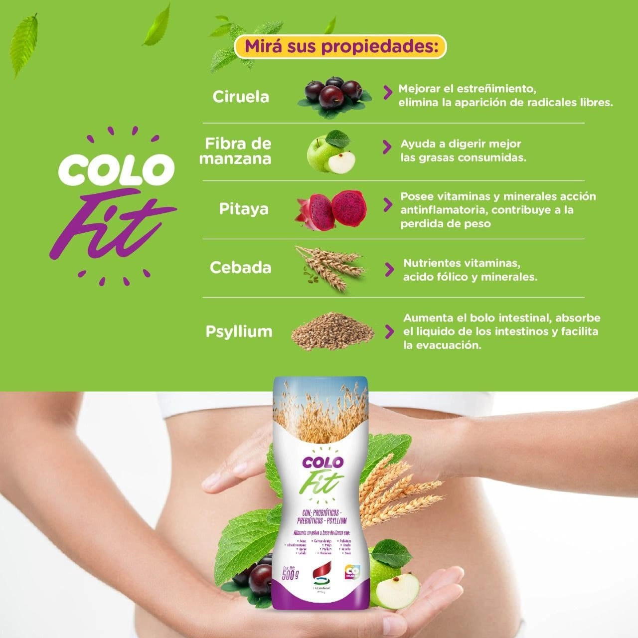 colofit-colon-propiedades