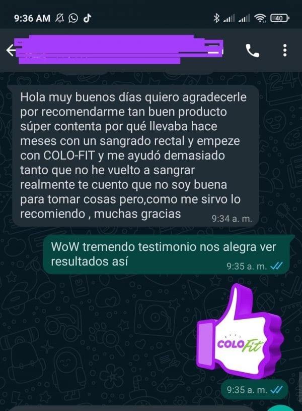 colofit-colon-testimonio-colombia2