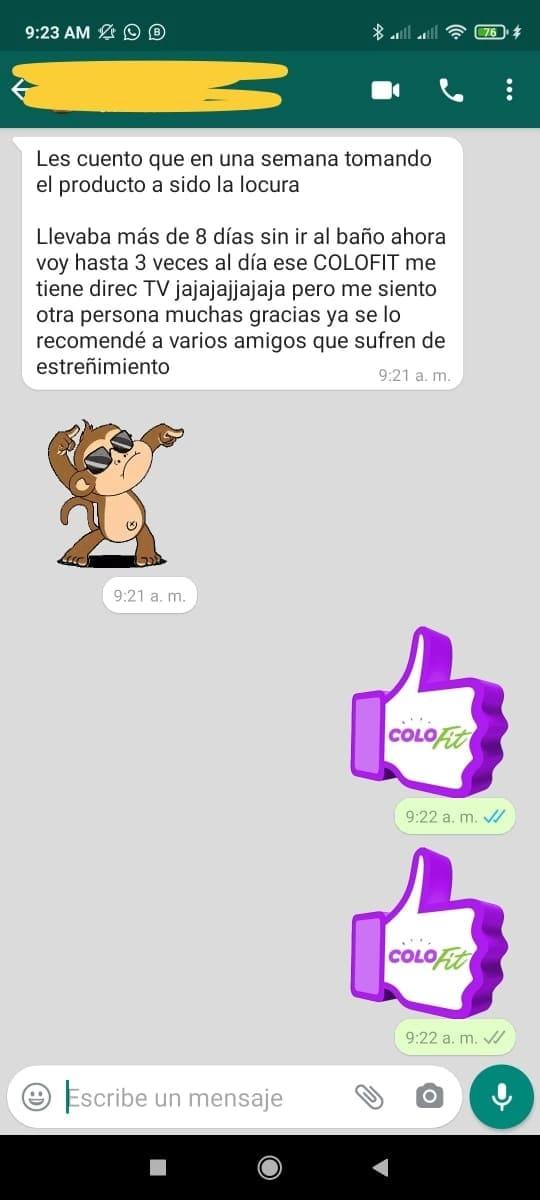 colofit-colon-testimonio-colombia3