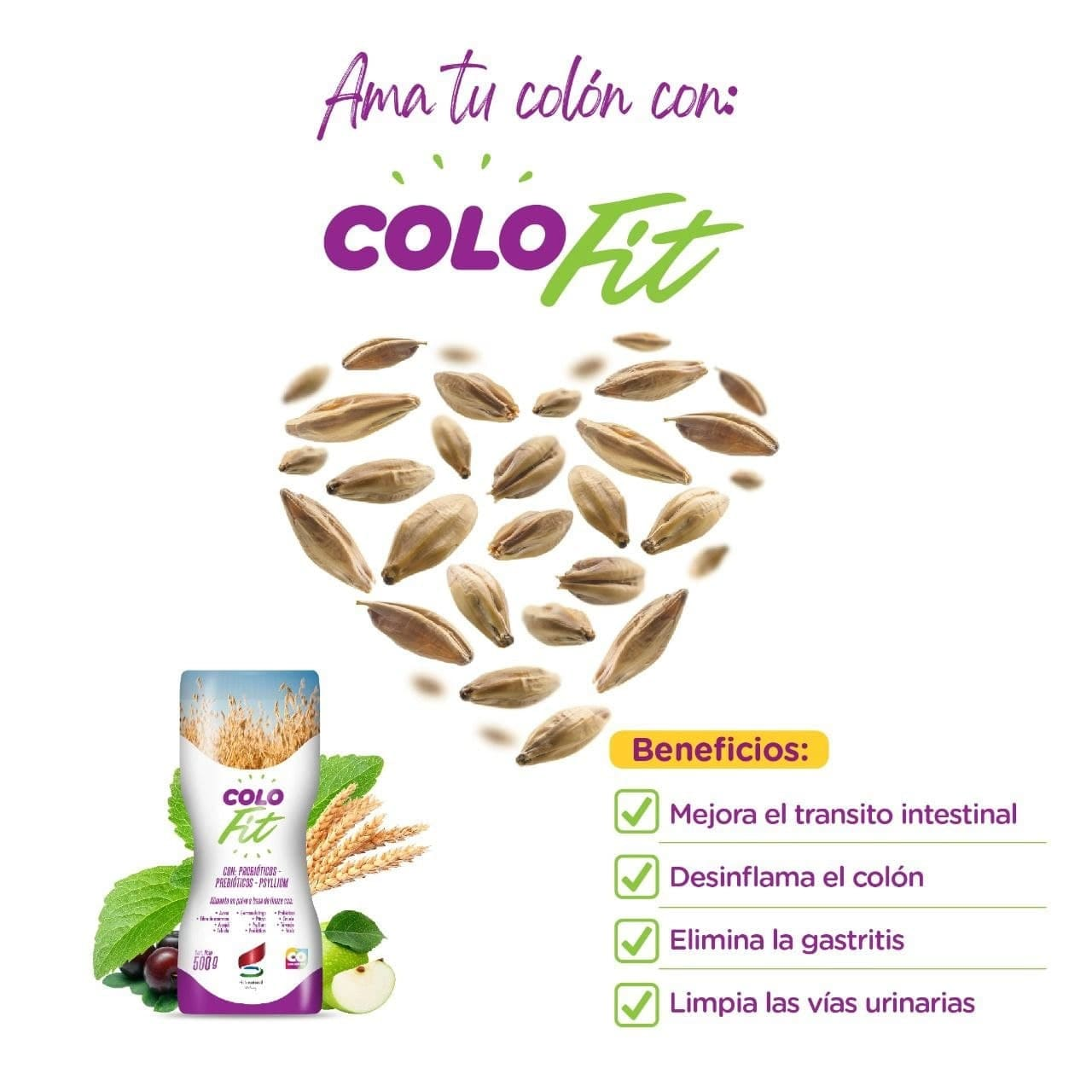 colofit-propiedades-colon