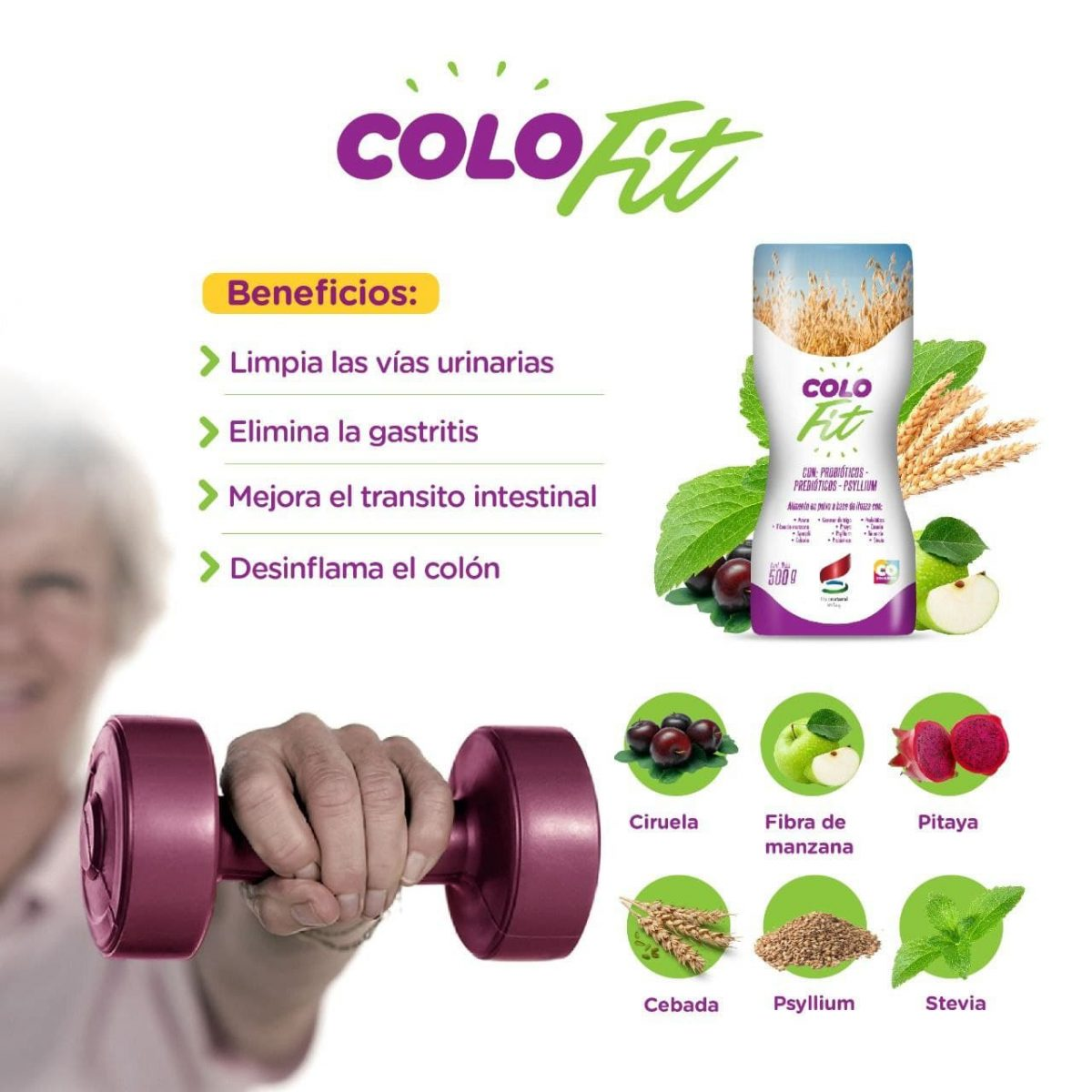 colofit001