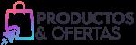 logo-productos-ofertas