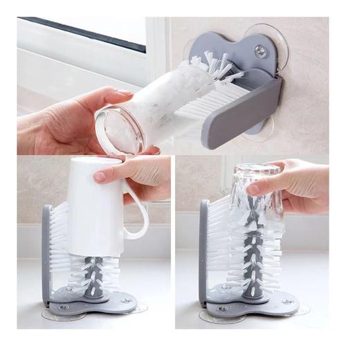 limpiador de vasos 2