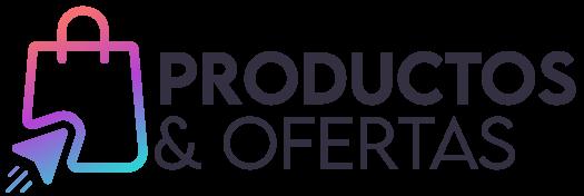 Productos y Ofertas Colombia