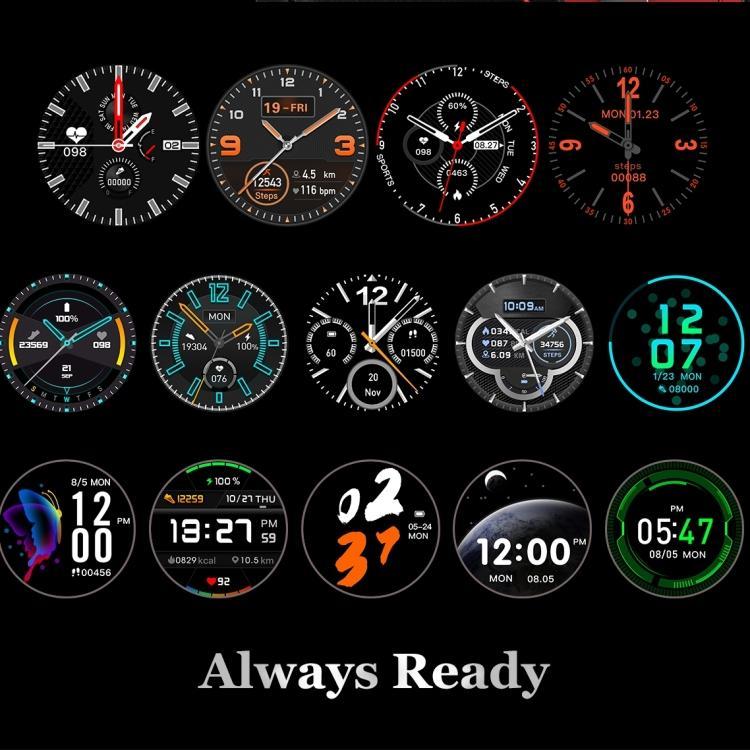reloj 05
