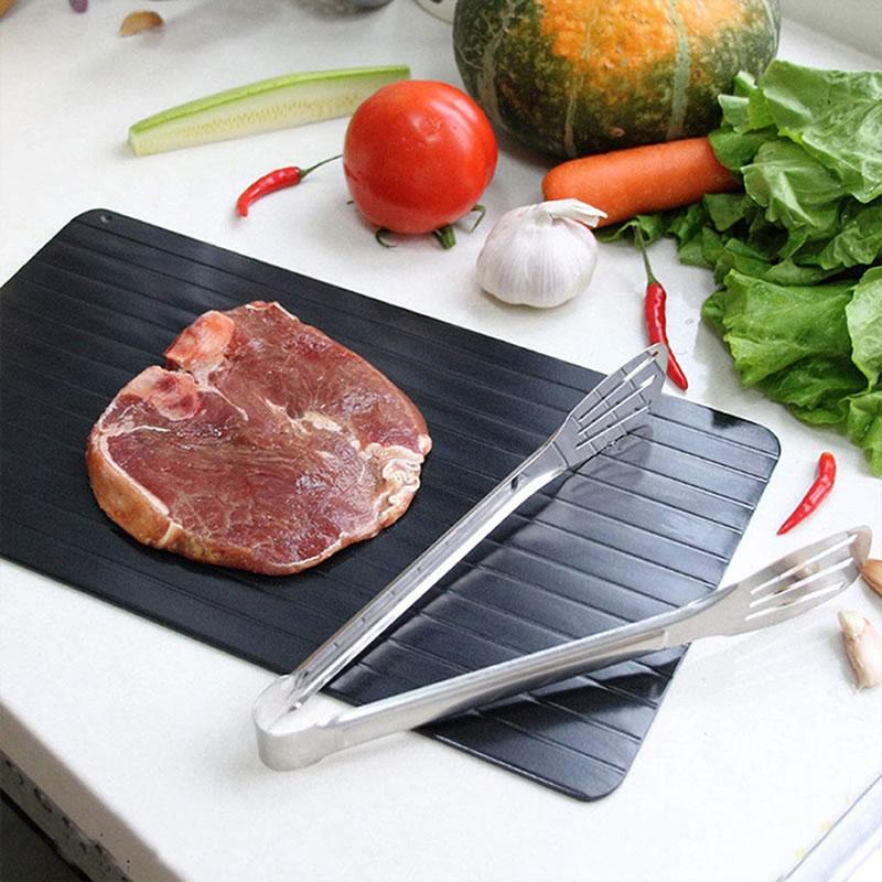 tabla descongelar alimentos01