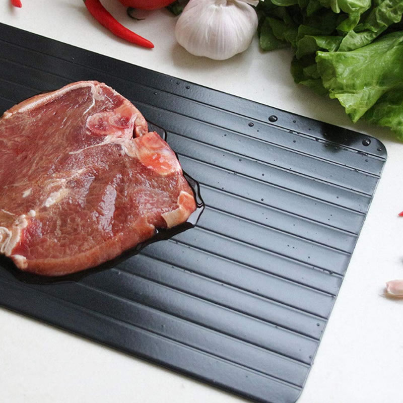 tabla descongelar alimentos02